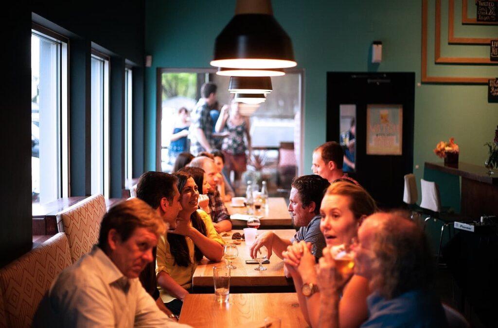 restaurante-covid19-como-afectara-cartas-digitales-1024x676