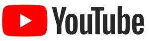 youtube gurmy